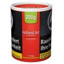 Holland Art American Blend