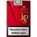 JPS Full Taste Soft
