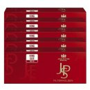 JPS Red Filterh�lsen 5er Pack