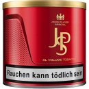 JPS Red Volume Tobacco 43g