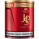 JPS Red Volume Tobacco 62g