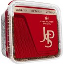 JPS Red XL Volume Tobacco Megabox 160g