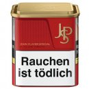 JPS Red XL Volume Tobacco 59g