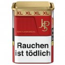 JPS Red XL Volume Tobacco 78g