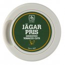 Jägarpris Tobacco Cuts 16g
