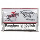 Kentucky Club 100g