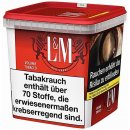 L&M Volume Tobacco Red Super Box 370g