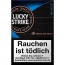 Lucky Strike Ice Click Filter