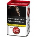 Lucky Strike Original Red 60g