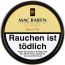 Mac Baren Classic Loose Cut 100g