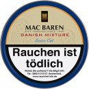 Mac Baren Danish Mixture 100g