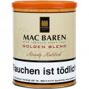 Mac Baren Golden Blend 250g