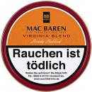 Mac Baren Virginia Blend 100g