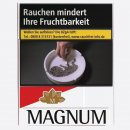Magnum Red Big Pack Zigaretten