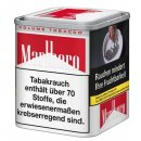 Marlboro Volume Tobacco Red L 85g