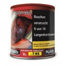 Matrix Red Feinschnitt Full Flavor