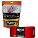 Matrix Volumen Tabacco XXL 140g Set