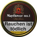 Mayflower No.1 100g