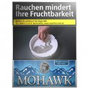 Mohawk Blue Big Pack