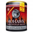 Mohawk Dark Indian Blend 120g