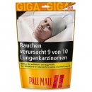 Pall Mall Allround Red Giga 160g