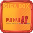 Pall Mall Allround Red Giga 290g