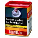 Pall Mall Allround Red L 58g