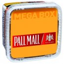Pall Mall Allround Red Mega Box 240g