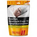 Pall Mall Allround XXXL 110g