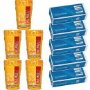 Pall Mall Allround XXXL Spar Set 2