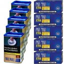 Pall Mall Authentic Tobacco Blue XL Sparset