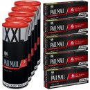 Pall Mall Black Edition Spar Set 1