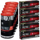 Pall Mall Black Edition Spar Set 2