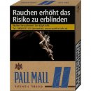 Pall Mall Blue Authentic XXL