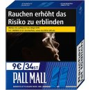 Pall Mall Blue Maxi