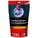 Pall Mall Red XXXL 110g