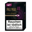 Pall Mall Wild Click Filter