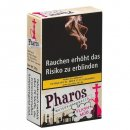 Pharos Flash Mob 50g (Maracuja)