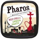 Pharos Red Deli & Green Smith (Doppel-Apfel) 200g