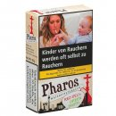 Pharos Red Deli & Green Smith (Doppel-Apfel) 50g