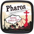 Pharos Total Chill-Out (Zitrone) 200g