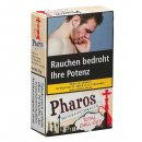 Pharos Total Chill-Out (Zitrone) 50g