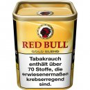 Red Bull Gold Blend