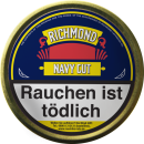 Richmond Navy Cut (Flake) 50g