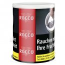 Rocco Red Tabacco