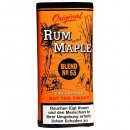 Rum and Maple Blend No.53 50g