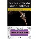 Sindbad Purple Diamonds No.2 50g