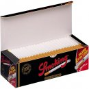 Smoking Filterhülsen Extra Long 5er Pack