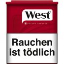 West Red Volume Tobacco 60g