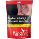 Winston Volume Red XL 130g